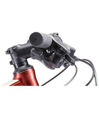 FUJI BIKES Kalnų dviratis »NEVADA 29 3.0 LTD« 27 ...