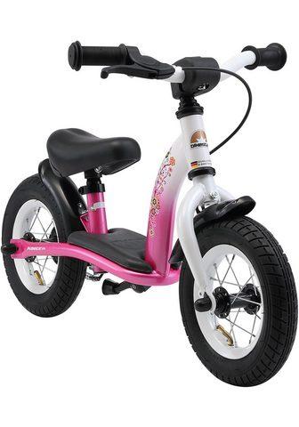 "Велосипед детский ""Classic Pink W..."
