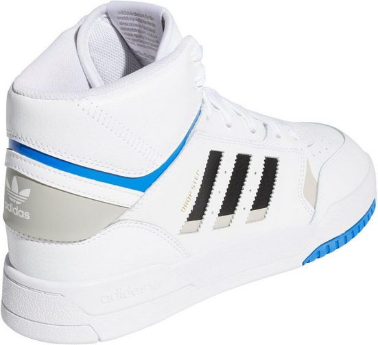 adidas Originals »Drop Step« Sneaker