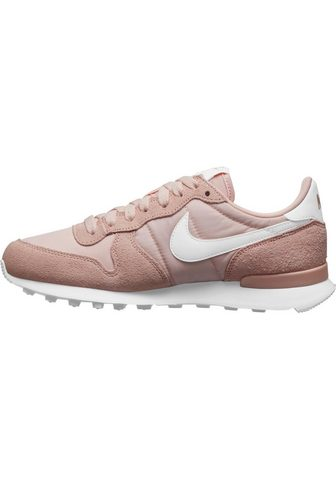 NIKE SPORTSWEAR Sportbačiai »Internationalist«