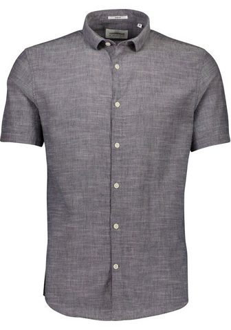 LINDBERGH Рубашка с короткими рукавами