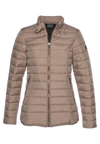 Куртка стеганая »PEORIA«