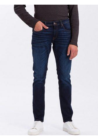 ® узкие джинсы »Jimi«