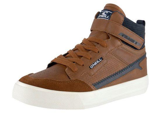 O'Neill »Trestless High Jr« Sneaker