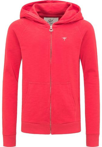 PETROL INDUSTRIES Спортивный свитер