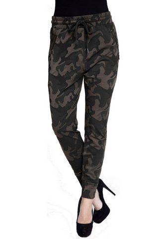 Брюки брюки »FABIA«