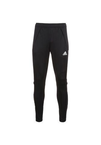 ADIDAS PERFORMANCE Sportinės kelnės »Condivo 20«