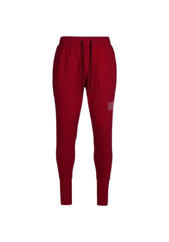 UNDER ARMOUR ® sportinės kelnės »Baseline Fleece«