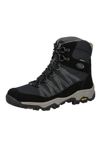 BRÜTTING BRÜTTING žieminiai batai »Winterboot K...