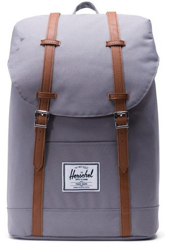Рюкзак для ноутбука »Retreat - G...