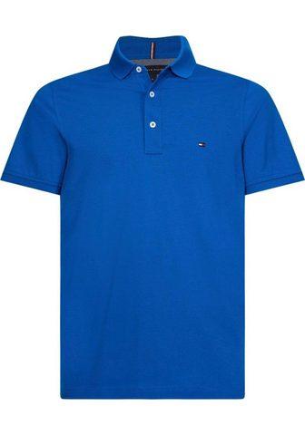 TOMMY HILFIGER Polo marškinėliai »TOMMY siauras POLO«...