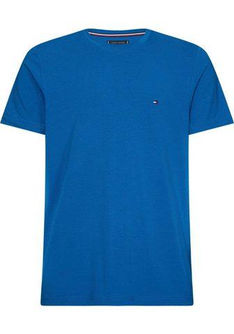 TOMMY HILFIGER Marškinėliai »STRETCH siauras forma TE...