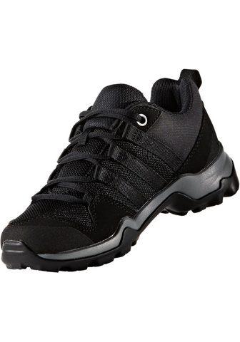 ADIDAS TERREX Ботинки »AX2R K«