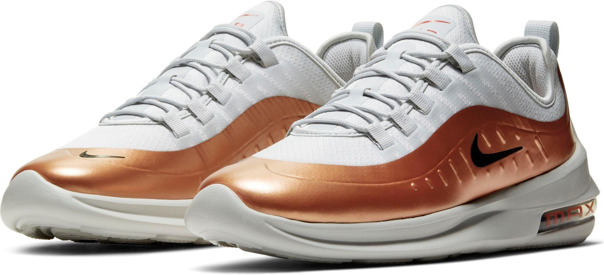 Nike Sportswear »Air Max Axis Premium« Sneaker | OTTO