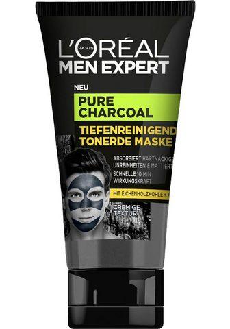 L'ORÉAL PARIS MEN EXPERT L'ORÉAL PARIS MEN EXPERT маска ...