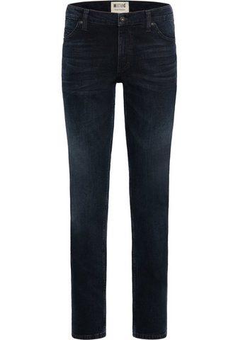 MUSTANG Джинсы брюки »Tramper«