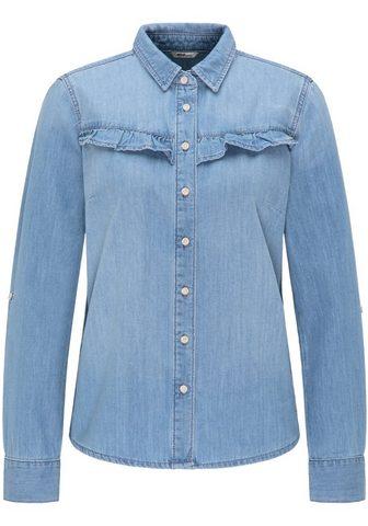 MUSTANG Marškiniai »Erin«