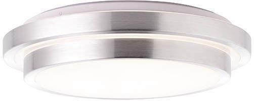 Brilliant Leuchten LED Deckenleuchte »Vilano«, 1-flammig