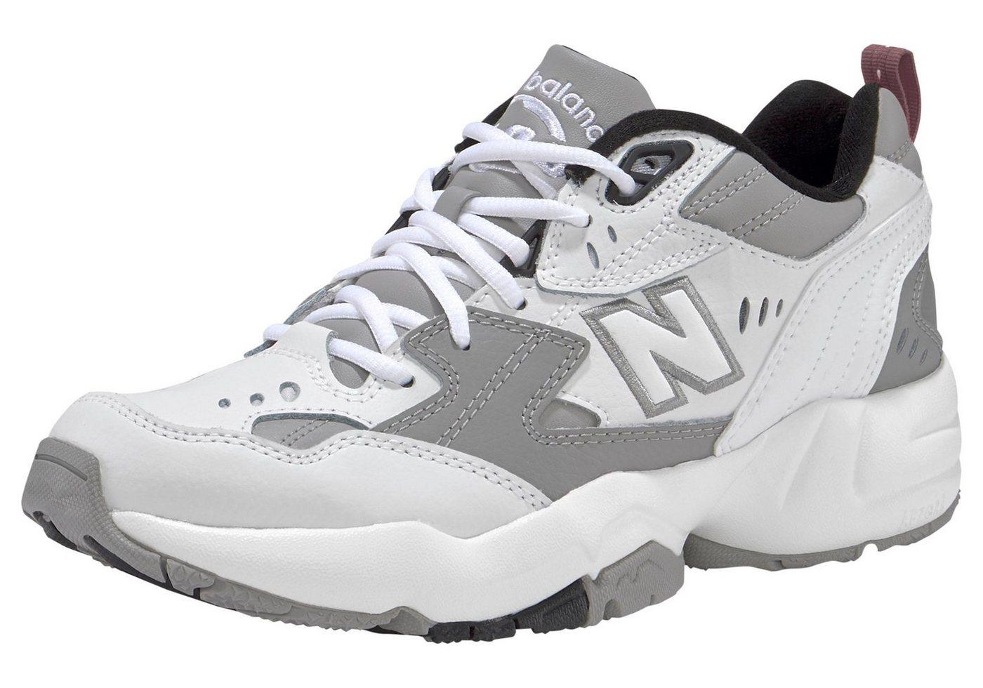 new balance -  »WX 608« Sneaker