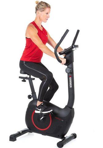 HAMMER Велотренажер »Cardio T3«