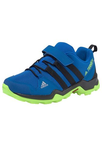 ADIDAS TERREX Lauko batai »AX2R CF K«