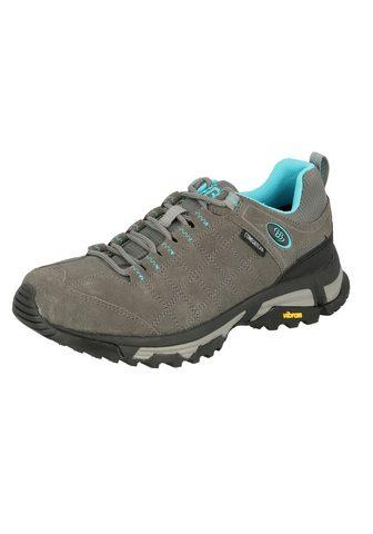 BRÜTTING BRÜTTING ботинки ботинки Mount Fo...