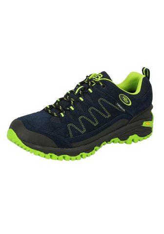 BRÜTTING ботинки ботинки Mount Na...
