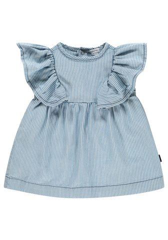 Платье »Carson City«