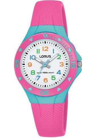 LORUS Часы »R2351MX9«