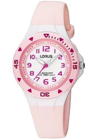 LORUS Часы »RRX49CX9«