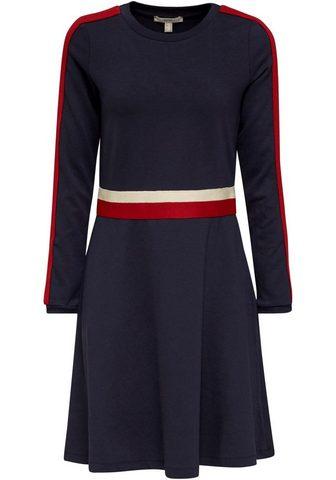 ESPRIT Платье из джерси
