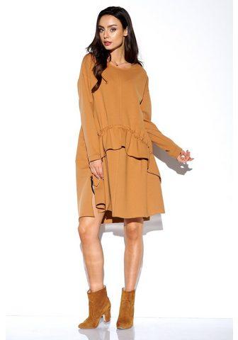 LEMONIADE Платье с Rüschenvolant 3485140 &r...