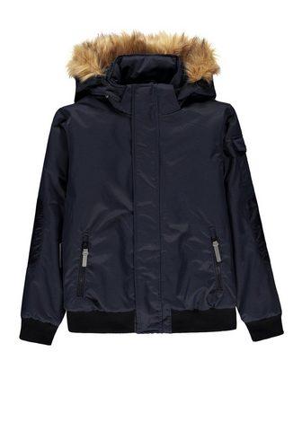 TICKET TO HEAVEN Куртка с капюшон »Maximilian&laq...