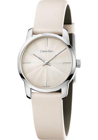 CALVIN KLEIN Часы »32001514«