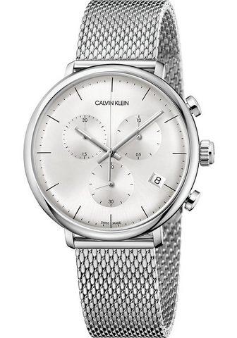 Часы »32001528«