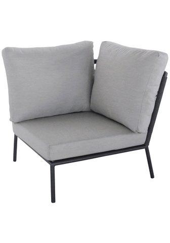 BEST Sodo sofa »Mali« Eckteil