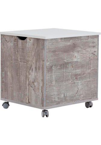 WILMES Skalbinių dėžė »Simply«