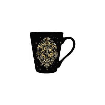 Harry Potter Tasse »Tasse Harry Potter Phoenix 250ml«