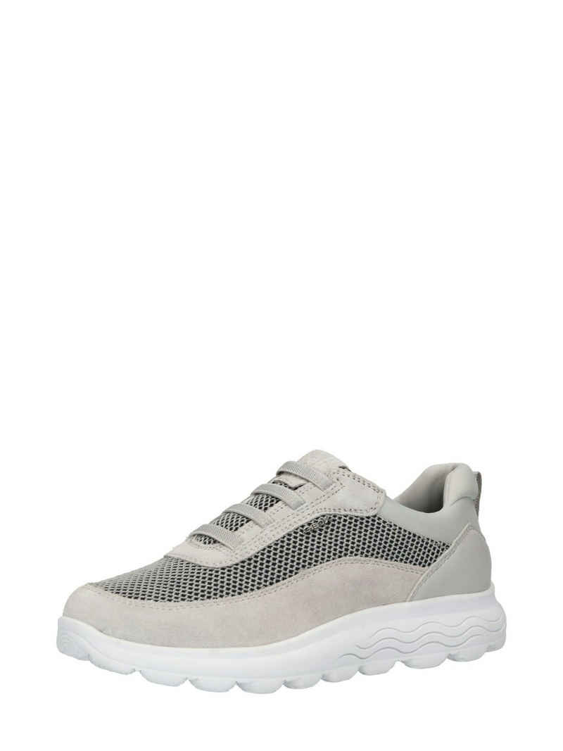 Geox »D SPHERICA« Sneaker