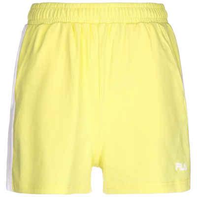 Fila Shorts »Badu«