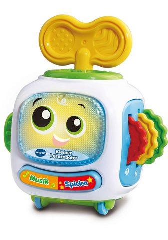 VTECH ® Lavinamasis žaislas »Kleiner Lernrob...