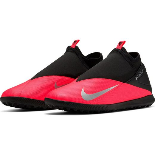 Nike »Phantom VSN 2 Club DF TF« Fußballschuh