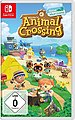 Animal Crossing New Horizons Nintendo Switch, Bild 1
