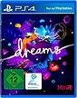 Dreams PlayStation 4, Bild 1