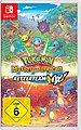 Pokémon Mystery Dungeon: Retterteam DX Nintendo Switch, Bild 1