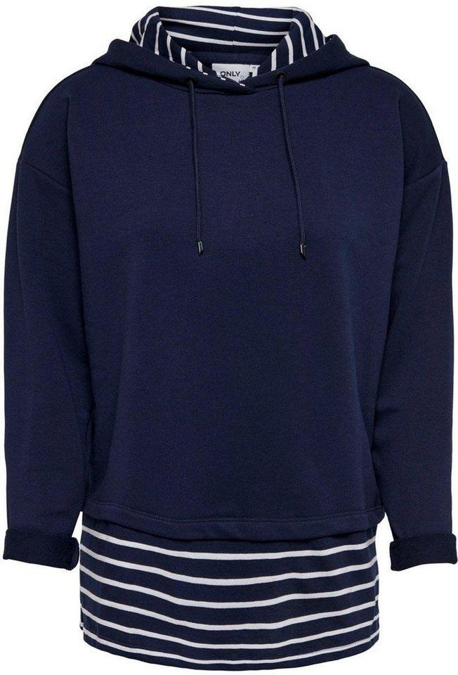 ellesse sweater grey heather black 900mah