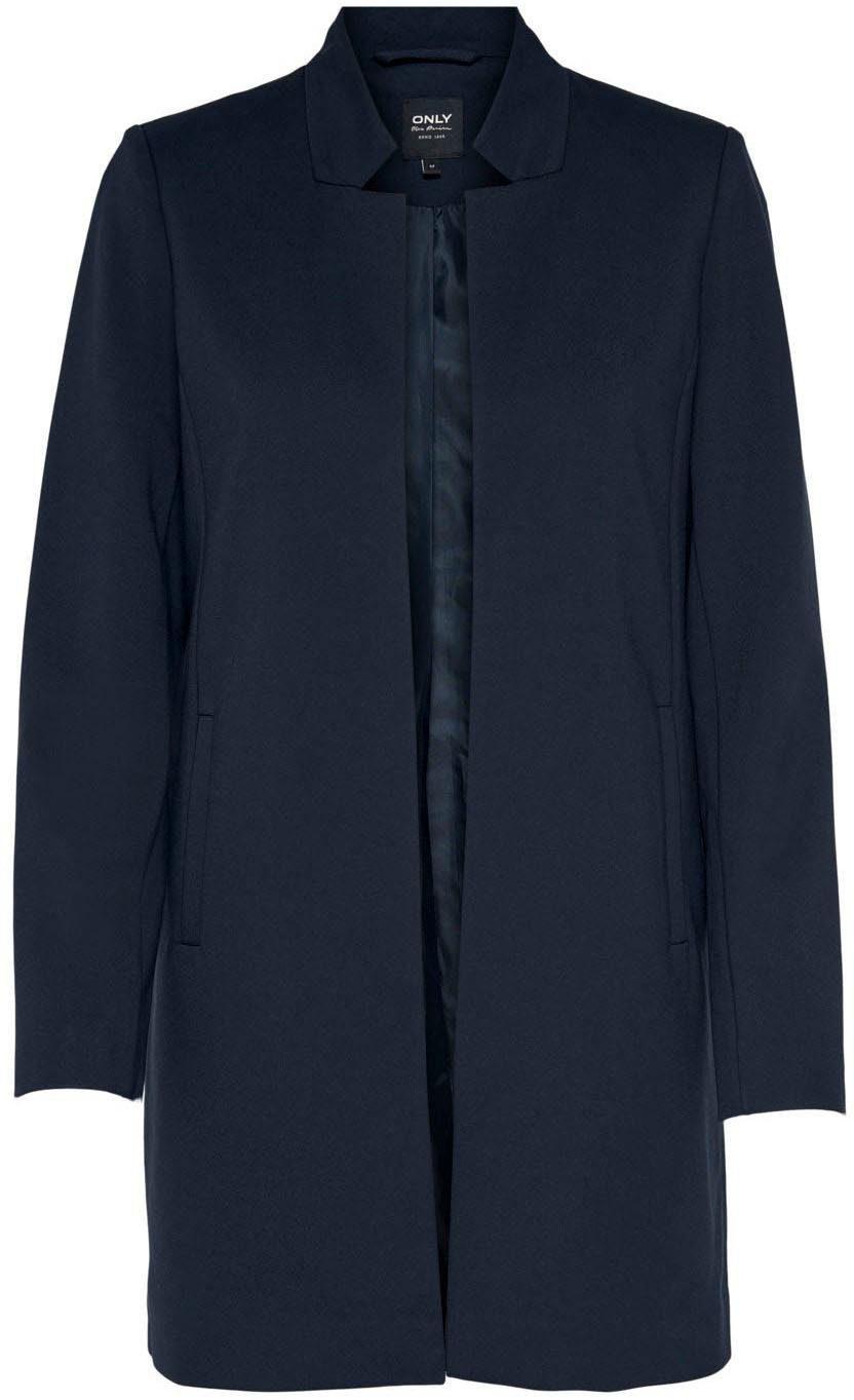 900 36 bis 42 mit Spitze im Rücken Aniston Shirt Damen Bluse Tunika Gr
