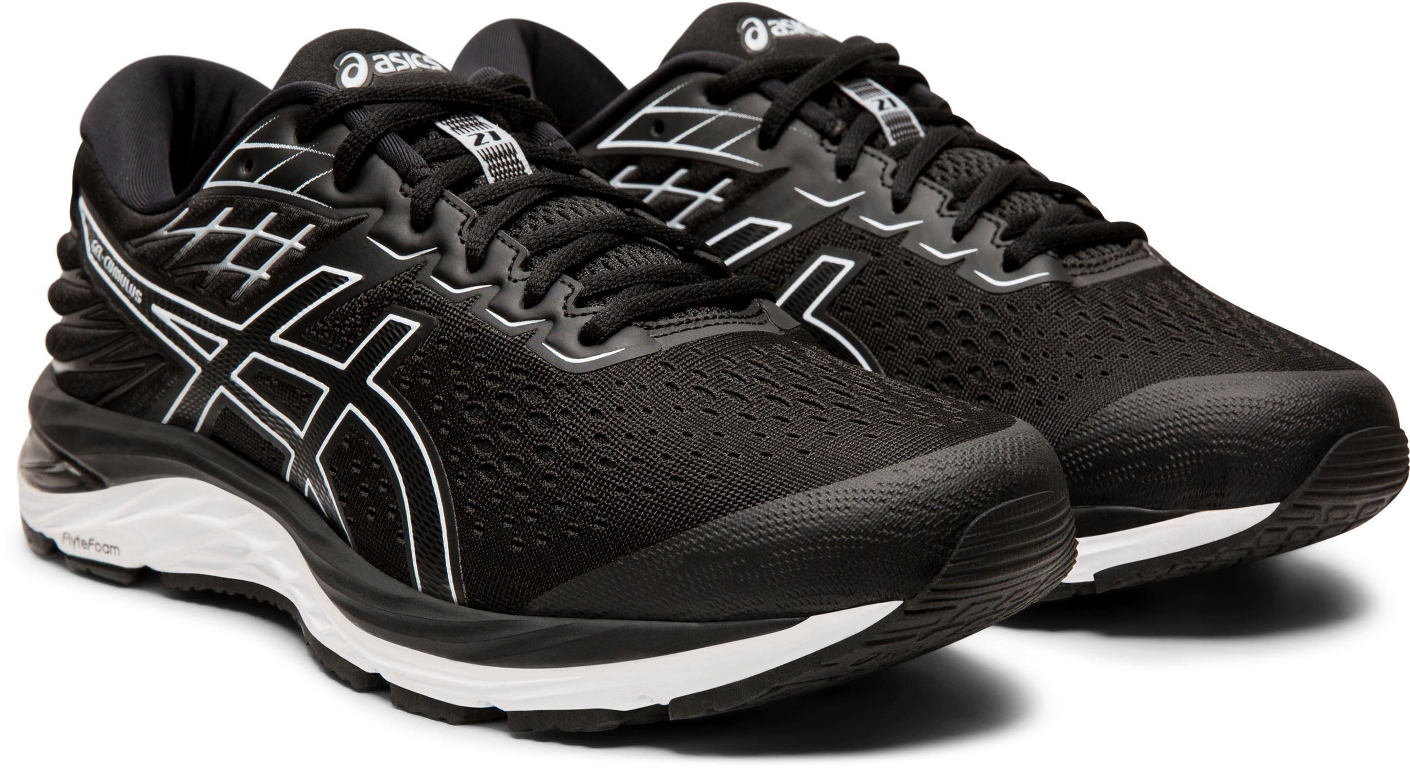 Asics »GEL CUMULUS 21« Laufschuh, Klassischer Laufschuh von Asics online kaufen | OTTO