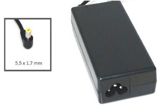 AGI »Netzteil kompatibel mit eMachines G730-334G32MN« Netzteil