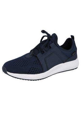 Ботинки со шнуровкой кроссовки Sprush&...